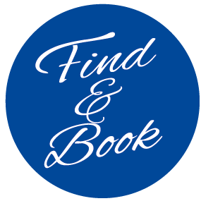 Find and Book